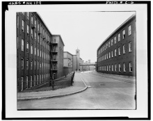 Millyard 1908- LOC
