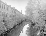 millyard canal boc