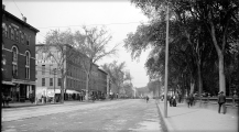 LOC Elm Street 1908 REVIS