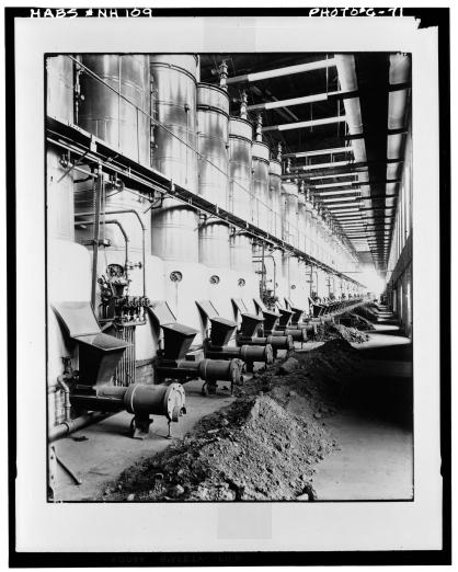 LOC Manning boilers 1905